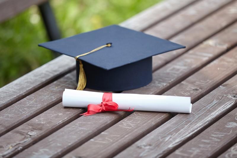 Bomboniere per la tua laurea